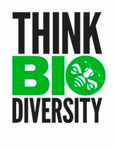 thinkbiodiv.png