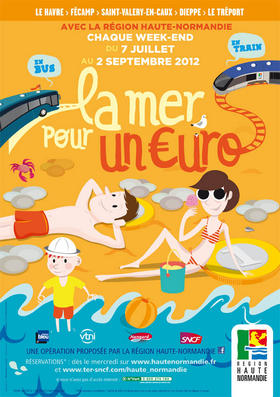 La-mer-pour-un-euro-2012_ro_accueil