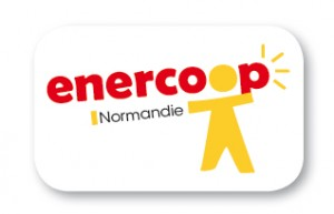 Enercoop Normandie